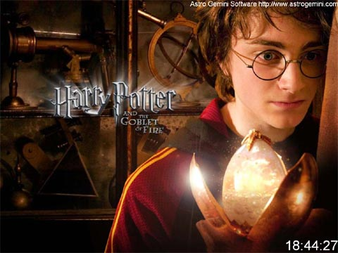 http://www.tylkoprogramy.pl/screen_prog/harry_potter.jpg