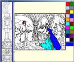 Sean S Magic Slate Software Download